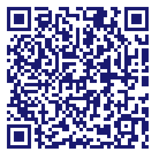 QR-Code for Congregational Church