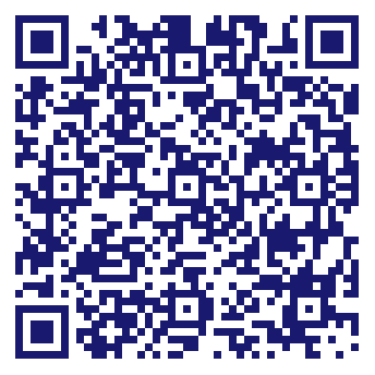 QR-Code for Congregational United Church