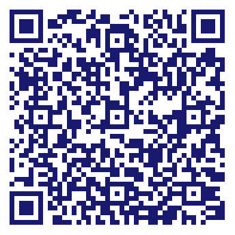 QR-Code for Conjun Laboratories Inc