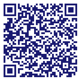 QR-Code for Conklin Distributors
