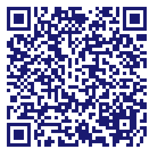 QR-Code for Conlee Now Inc
