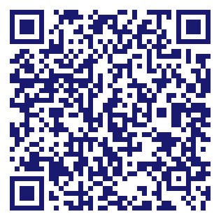 QR-Code for Conlins Furniture