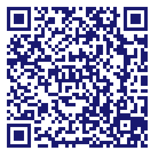 QR-Code for Conly Enterprises