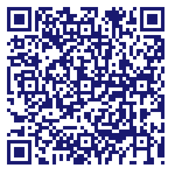 QR-Code for Connally Insurance Agency