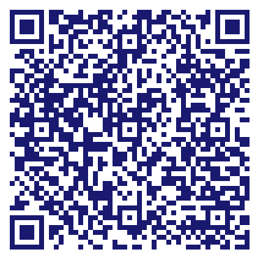 QR-Code for Connecticut Family Chiropractic Center
