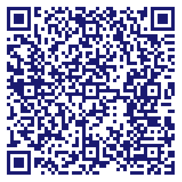 QR-Code for Connecticut River Bancorp Inc