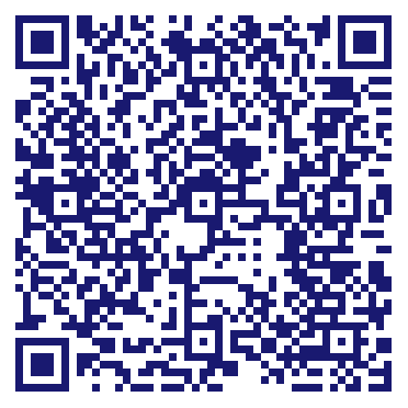 QR-Code for Connecticut River Transit Inc