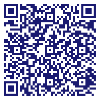 QR-Code for Connecticut Science Center