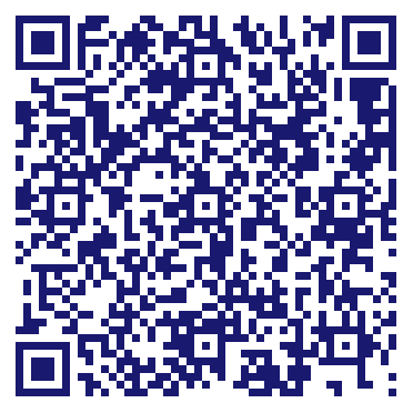 QR-Code for Connecticut Surgical Arts, LLC