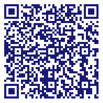 QR-Code for Connecticut Valley Homes