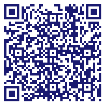 QR-Code for Connecticut Wells, Inc.