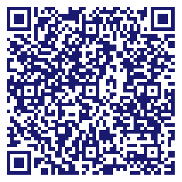 QR-Code for Connecticuts Finest Movers LLC