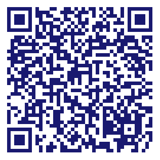 QR-Code for Connection The