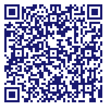 QR-Code for Connective Cost Center