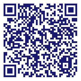 QR-Code for Connell Company