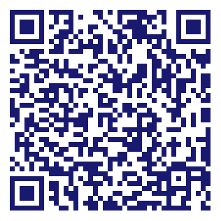 QR-Code for Connell Ranch