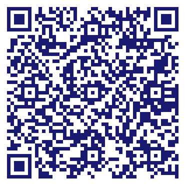 QR-Code for Connell Trucking And Grading