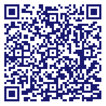 QR-Code for Connells Office Products