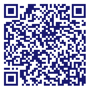 QR-Code for Connelly Inc