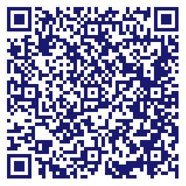QR-Code for Connely Moak Appriasal Service