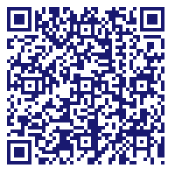 QR-Code for Conner Towing and Recovery