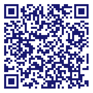 QR-Code for Connie D Breazeale