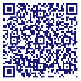 QR-Code for Connie Manufacturing Co