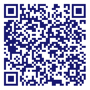 QR-Code for Connie Naiman