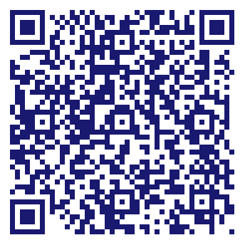 QR-Code for Connies Beauty & Barber
