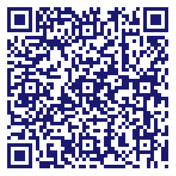 QR-Code for Connies Family Restaurant