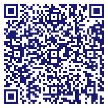 QR-Code for Connies Fashions & Western Wr