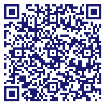 QR-Code for Connies Food Market Etc