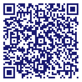QR-Code for Connor George & Sonja