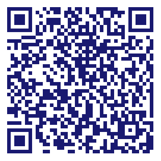 QR-Code for Connors Corner Video