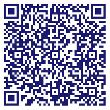 QR-Code for Connors Termite & Pest Control