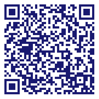 QR-Code for Conoco Inc