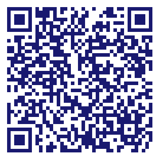 QR-Code for Conoco Products