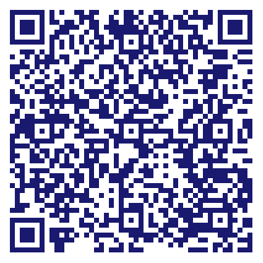 QR-Code for Conquest Moncure & Dunn Inc