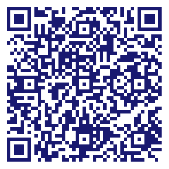 QR-Code for Conquista Tv & Vcr Repair