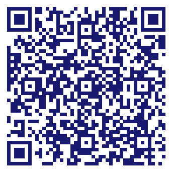 QR-Code for Conrad Smith Apartments