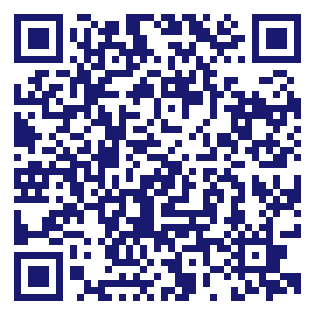 QR-Code for Conrecode Kennel
