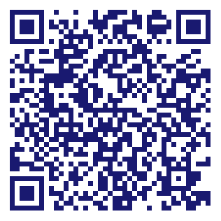 QR-Code for Conservation District