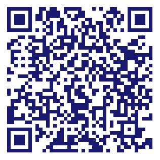 QR-Code for Consigli Construction