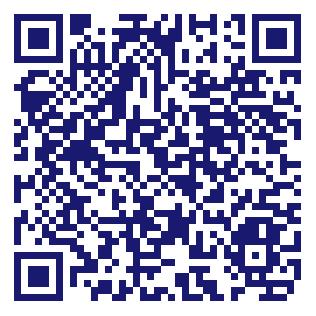 QR-Code for Consign America