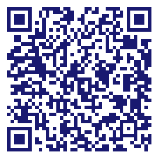 QR-Code for Consignment Store