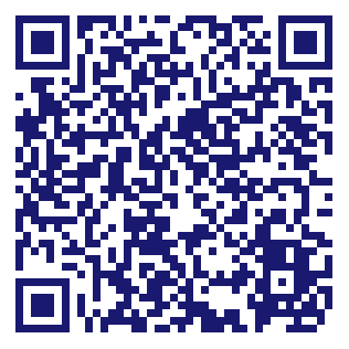 QR-Code for Consol Coal Company