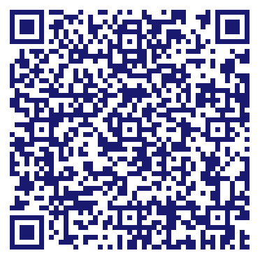 QR-Code for Consolata Missionary Sisters