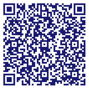 QR-Code for Consolidated Builders Supply