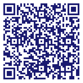 QR-Code for Consolidated Concrete Corp