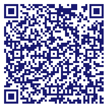 QR-Code for Consolidated Edison Co Of Ny